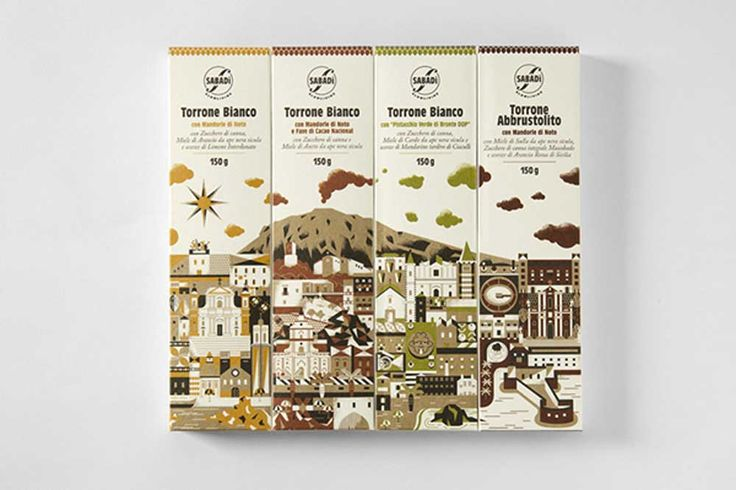 2-Torrone-Bianco-packaging-design