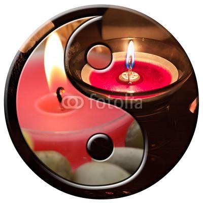 Ruby's Massage Therapy - Abudhabi - Ruby  971 551548411 http://www.anunico.ae/ad/alternative_medicine_massages/ruby_s_massage_therapy_abudhabi_ruby_971_551548411-8620826.html