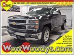 You can buy your Chevrolet Silverado Truck online here: http://www.wowwoodys.com/inventory/vehicles#0/30/DisplayPrice/d/silverado/