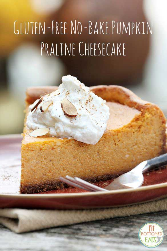 coats on sale Whether you  39 re gluten free or not  you NEED this no bake pumpkin praline cheesecake recipe in your life  It  39 s a fabulous dessert for fall