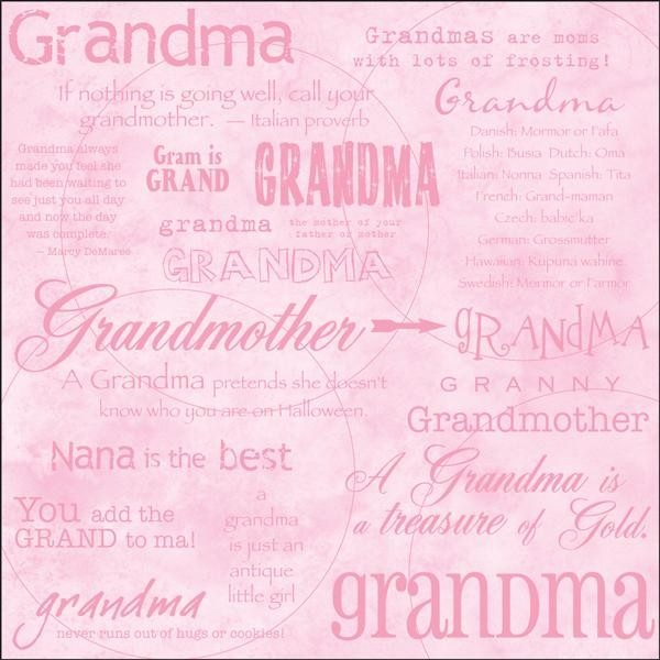 narrative essay about grandmother I lost a great woman that inspired me to be a better person and follow my dreams my grandmother essays related to losing my grandmother 1.