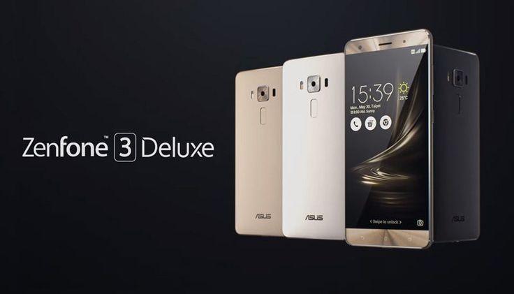 Amazon.com e Asus são condenadas a trocar um smartphone Zenfone3 Deluxe adquirido nos EUA por terem negado a prestar garantia no Brasil