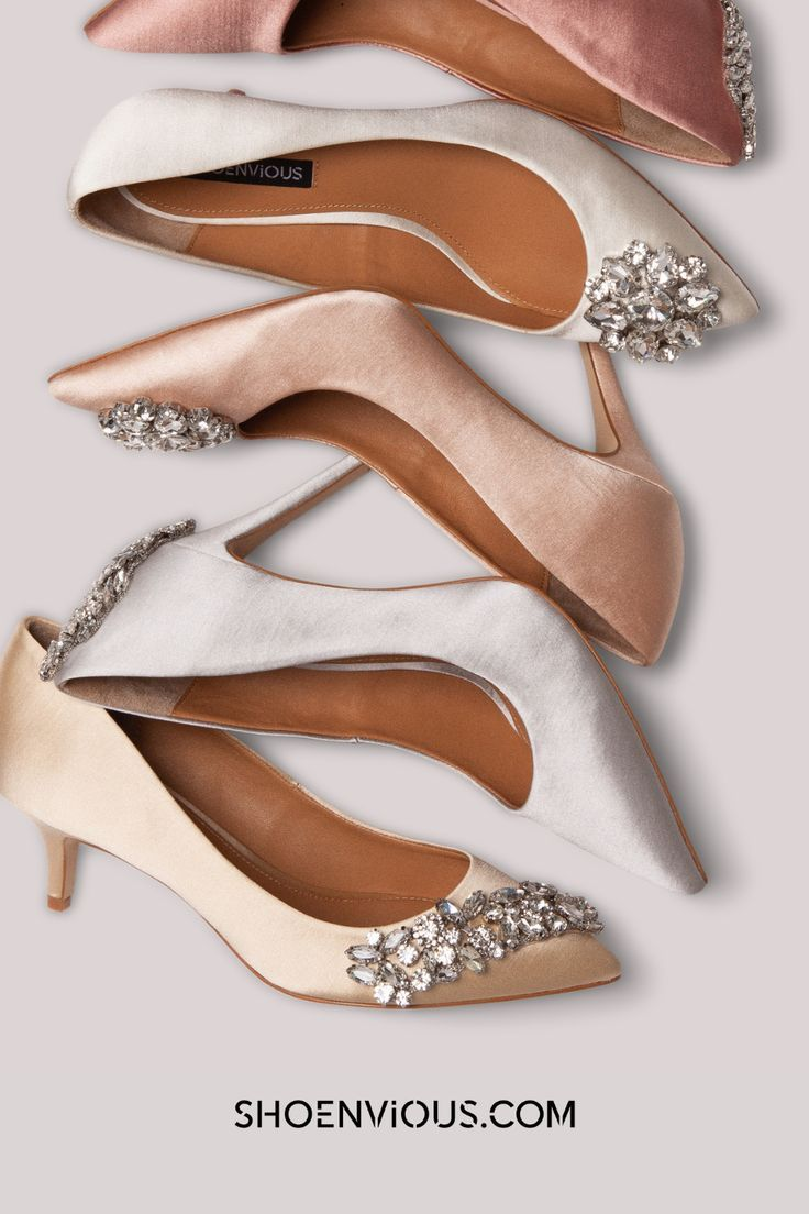 Beautiful Designer Shoe Collection Customize Your Shoes Wedding Guest Shoes Shoes For Wedding Guest Bride Shoes