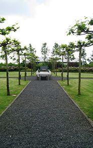 Tuin - ontwerp | Beurs Eigen Huis #droomhuis #droomtuin #inspiratie #BeursEigenHuis #garden-vision.nl #realiseerjedroomhuis.nl