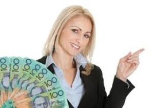 http://paydayloanre.webs.com/  Australia Payday Loans