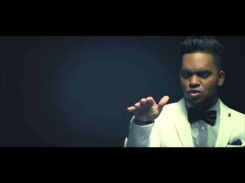 ▶ SALDRAS DE ESTA - REDIMI2 feat. LUCIA PARKER - RENE GONZALEZ (VERSION CORTA) Video oficial - YouTube