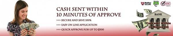 Get Cash Best Money | Loans Online Up To $1500
