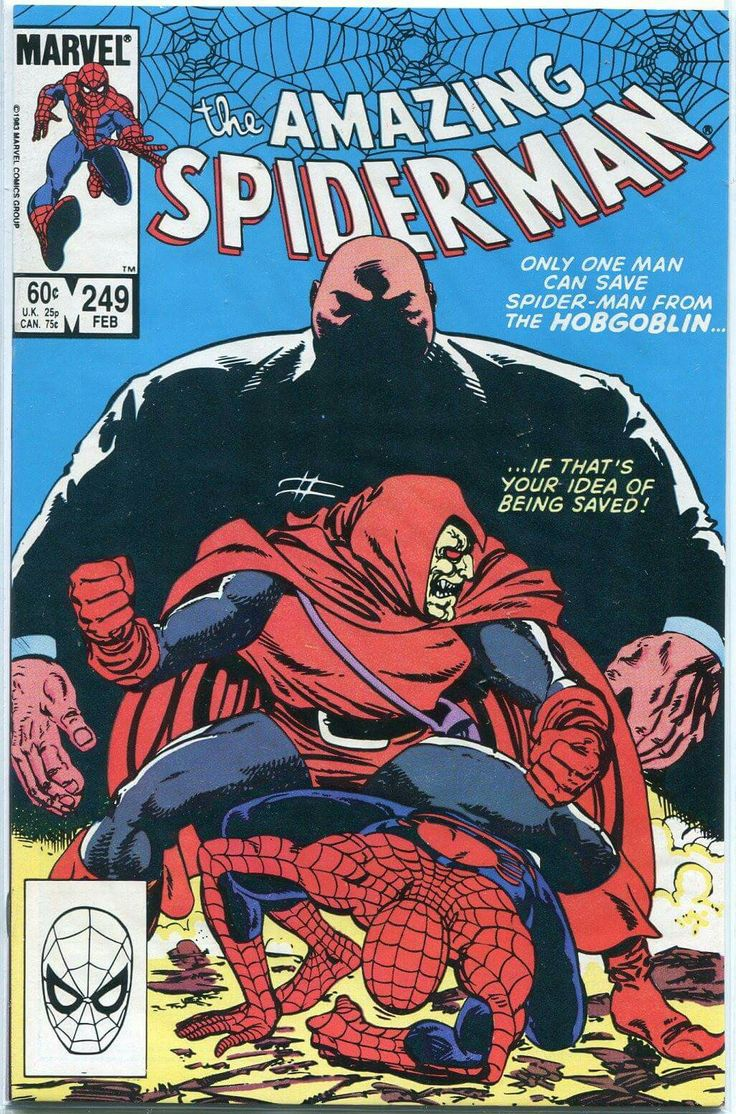 John persons comics for sale - The Amazing Spider Man Feb Marvel