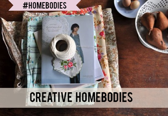 Our Favourite Creative Homebodies : Foxs Lane #homebodiesSewing, Foxes Lane, Creative Homebody, Lane Homebody, Favourite Creative, What Matter Most