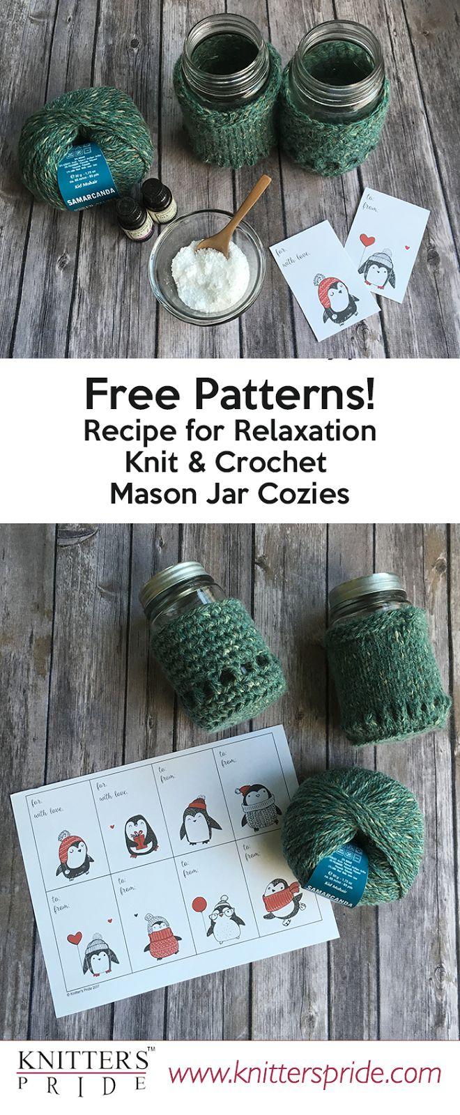 14 best Free Knitting Patterns for Filatura Di Crosa Yarns images on ...