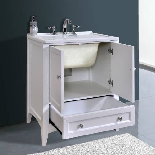 Best Mudroom Laundry Room Images Pinterest