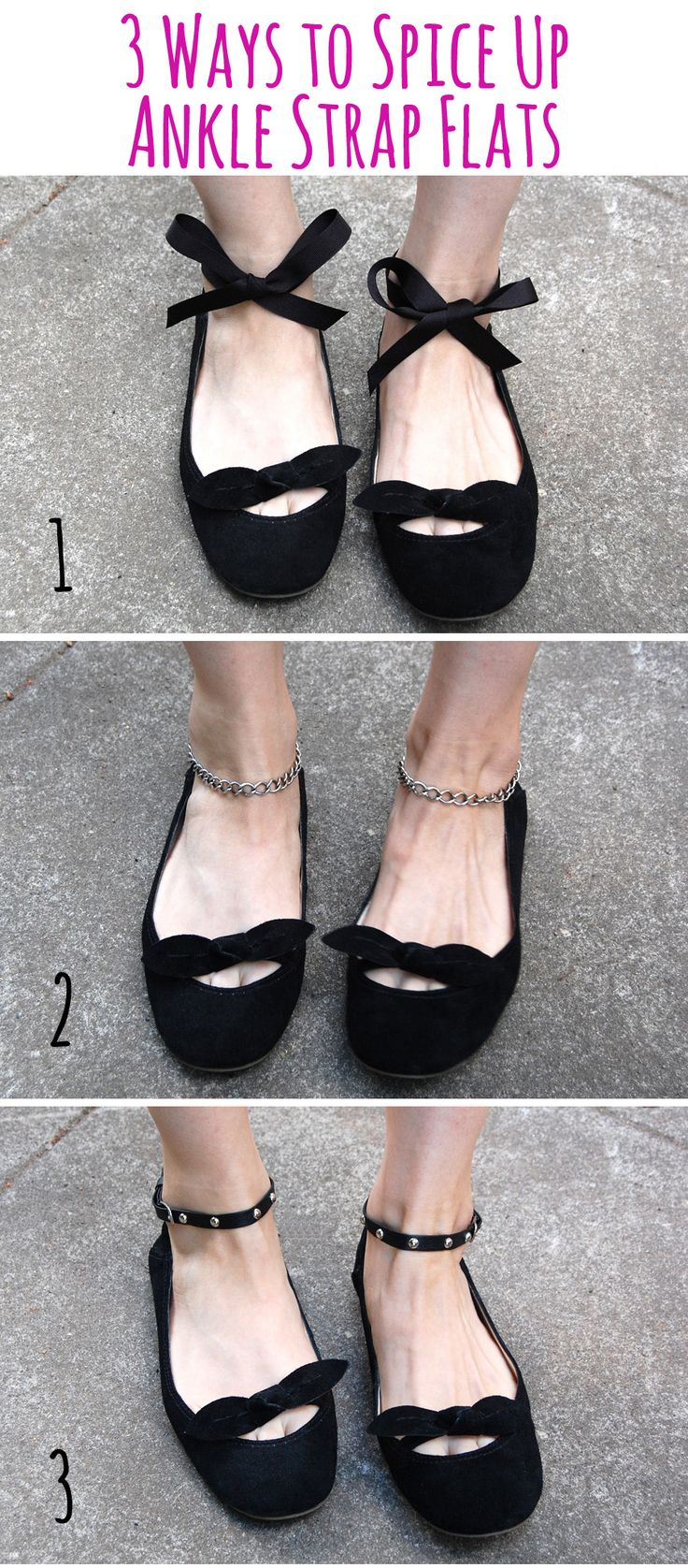 85 best diy shoes images on pinterest | shoes, beautiful shoes and