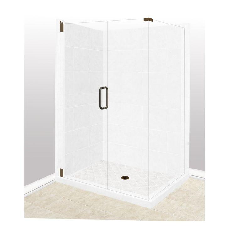 Best 25 Corner Shower Kits Ideas On Pinterest   Corner Curtains  32 Inch Corner Shower   Mobroi com. 32 Inch Corner Shower. Home Design Ideas