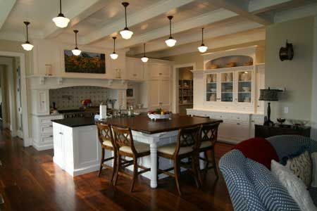 new craftsman homes - Bing Images