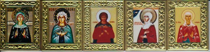 santoral+ortodoxo+ruso.jpg (1216×304)