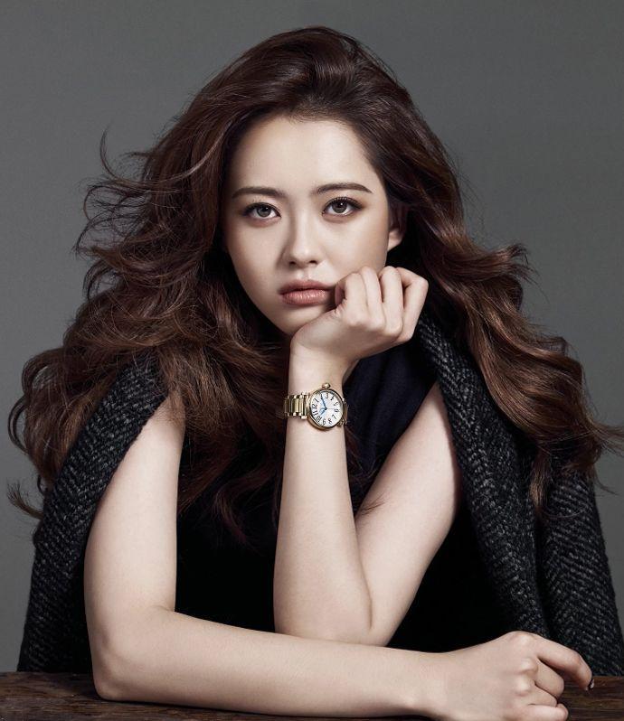 mother-daughter-korean-bare-actress