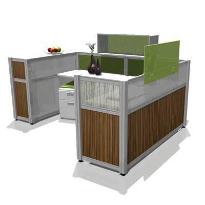 20 Best Office Furniture Images On Pinterest Akron Ohio