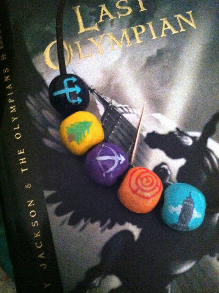 These are really cool beads! They look like they could be the real ones! <3