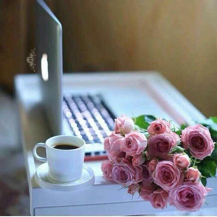 Some People Have A Love Taht Can T Be Told Or Written بعض الأشخاص لهم حب لا ي حكى ولا ي كتب Kaffee Und Bucher Tee Und Bucher Guten Morgen Kaffee
