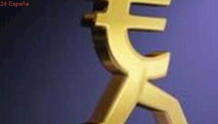 La deuda pública se reduce en 1.688 millones de euros y baja al 98,7% del PIB en septiembre