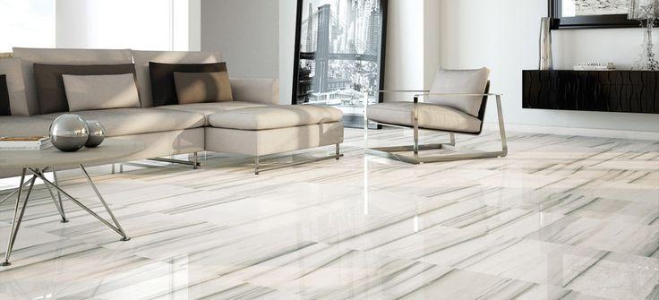 Beautiful contemporary flooring. MARAZZI PERSEO