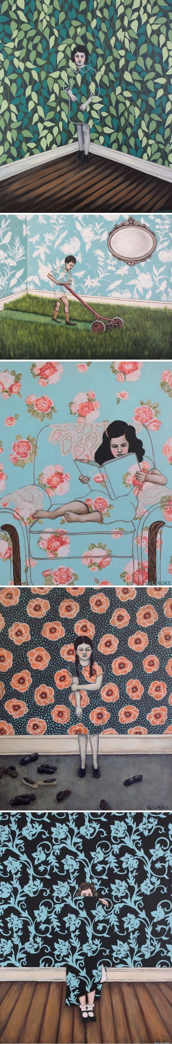 paintings by shawna gilmore