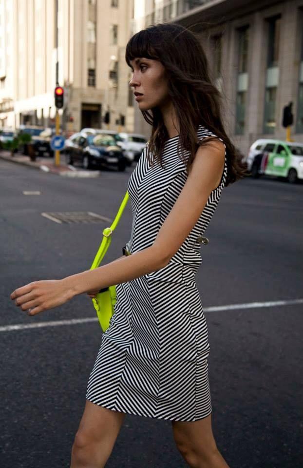 marius strydom - fashion