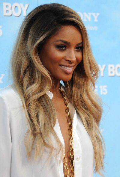 braiding hair styles for 294 best ciara harris gallery images on my 2894