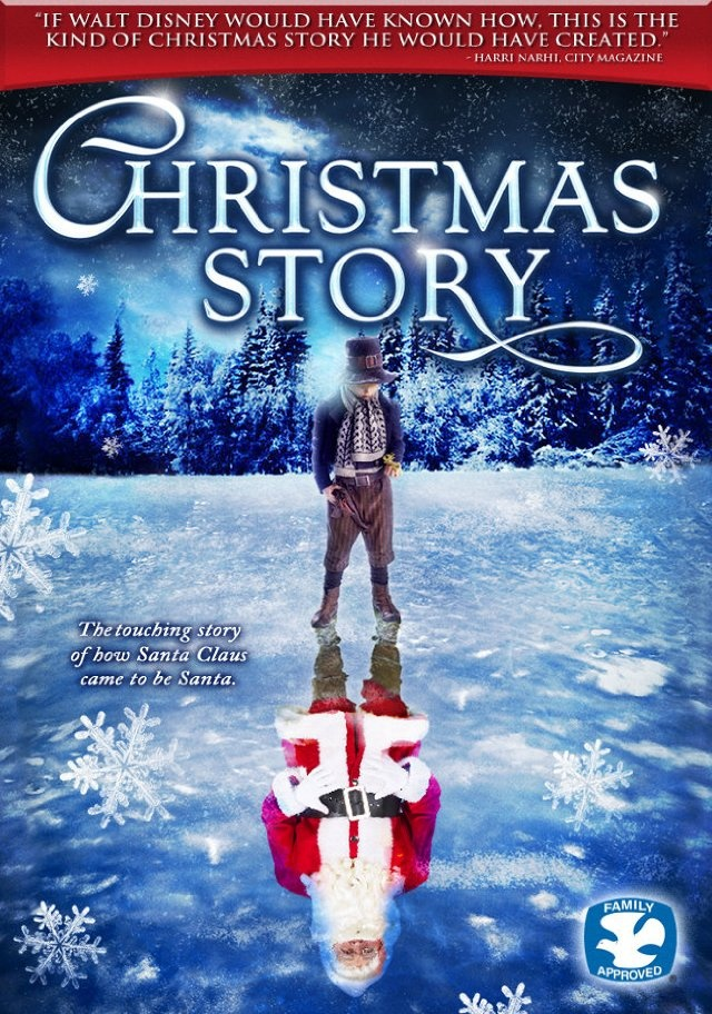 190 best **CHRISTMAS MOVIES** images on Pinterest | Holiday movies ...