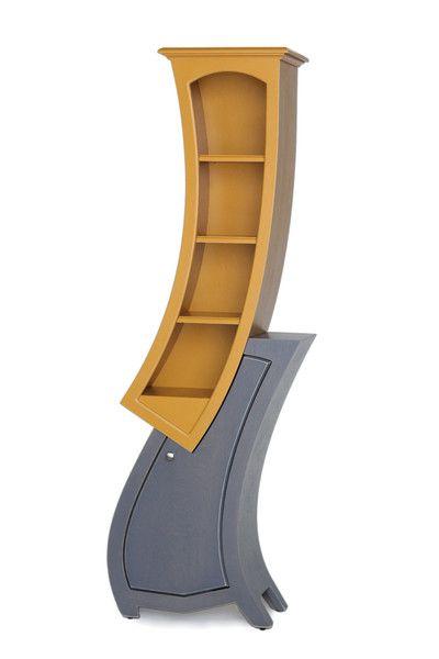 Best Way To Dust Furniture Concept Unique Design Decoration