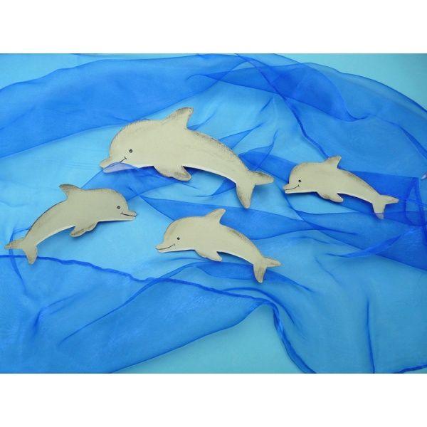 29 Best Images About Delfini On Pinterest Patrones