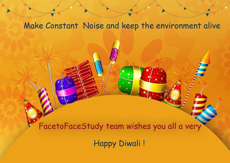 Face To Face Study Team Wishing you all a very #Happy‬ ‪‎#Diwali‬ May you get a lot of Happiness joy in life. ‪‎#happydiwali‬ ‎#happydiwali2015‬ #‎diwali2015‬