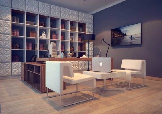 Home-Office-Design-2