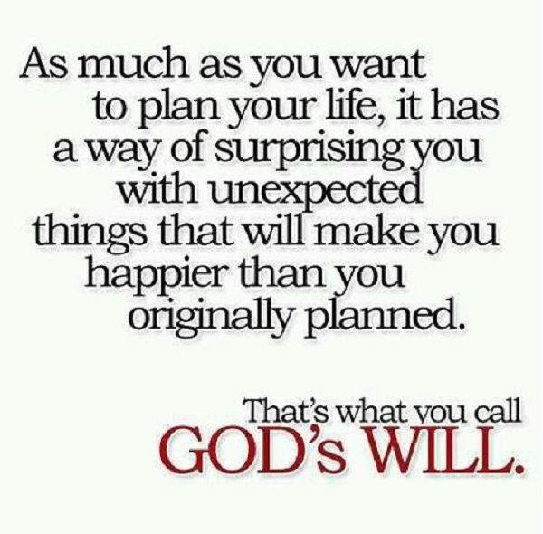 Christian Quotes (Quotes About Moving On 0162) 3 God is so good.