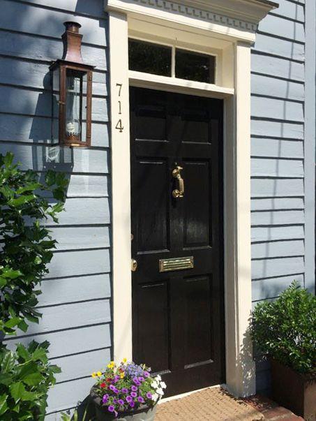 126 best Front Doors | Entryways images on Pinterest | Entrance ...