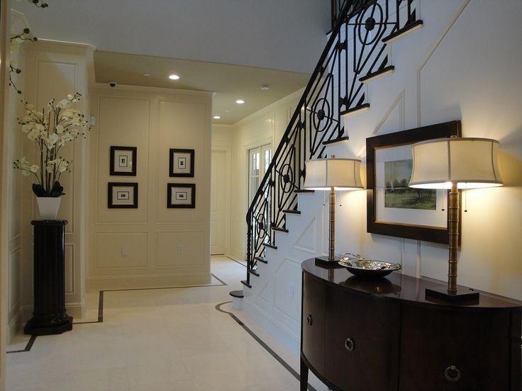 Jennifer Bevan Interiors: Stairs Images On Pinterest