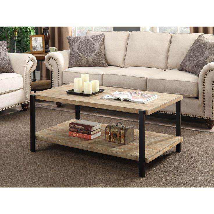 Large Coffee Table Nottingham: 17 Best Ideas About Large Coffee Tables On Pinterest