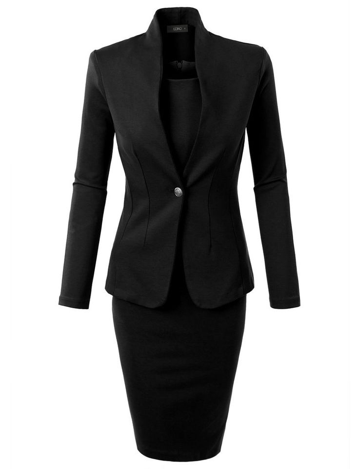 1000 ideas about women in suits on pinterest suits for