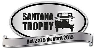 Santana Trophy es un tributo… un homenaje al pasado, a los coches todoterreno clásicos Land Rover y a las pruebas de motor pioneras como los...
