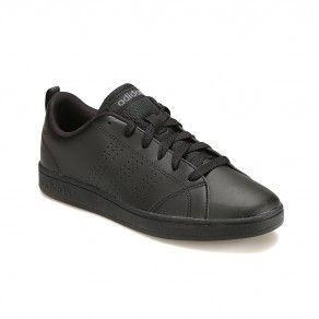 Kadın Ayakkabıları | FLO Online Mağaza - adidas