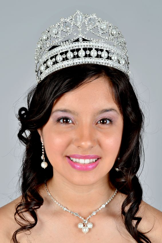 72 best images about quince crowns on pinterest pageant for Sophia kate jewelry wholesale
