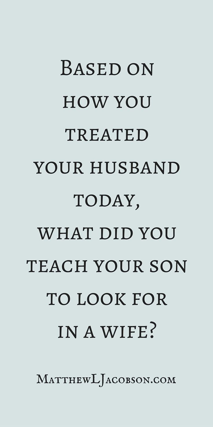 Quotes About Missing Your Husband Best 25 Quotes For Sports