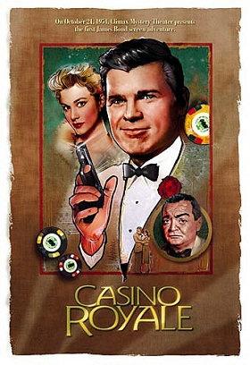 casino-royale-1954-barry-nelson-as-james-bond-dvd-0ec73