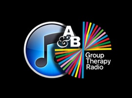 Group Therapy #001 Live From Bangalore | aboveandbeyond.nu