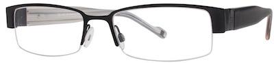 Randy Jackson Eyewear Style 1040