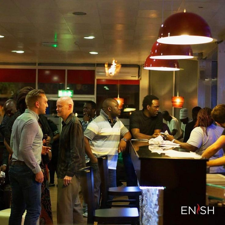 The night is still young at Enish why not join us at the bar.    #enish #enishrestaurant #drink #drinks #slurp #bankholiday #weekend #restaurant #itslit #bar #liquor #yum #yummy #thirst #thirsty #instagood #cocktail #cocktails #drinkup #glass #food #tasty #photooftheday #beer #beers #wine