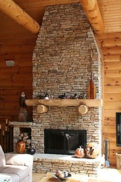 rustic fireplaces   All Products / Living / Fireplace / Fireplace Accessories