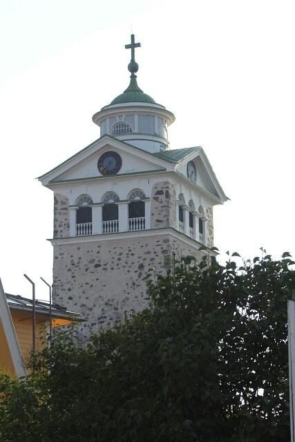 Tammisaari Finland