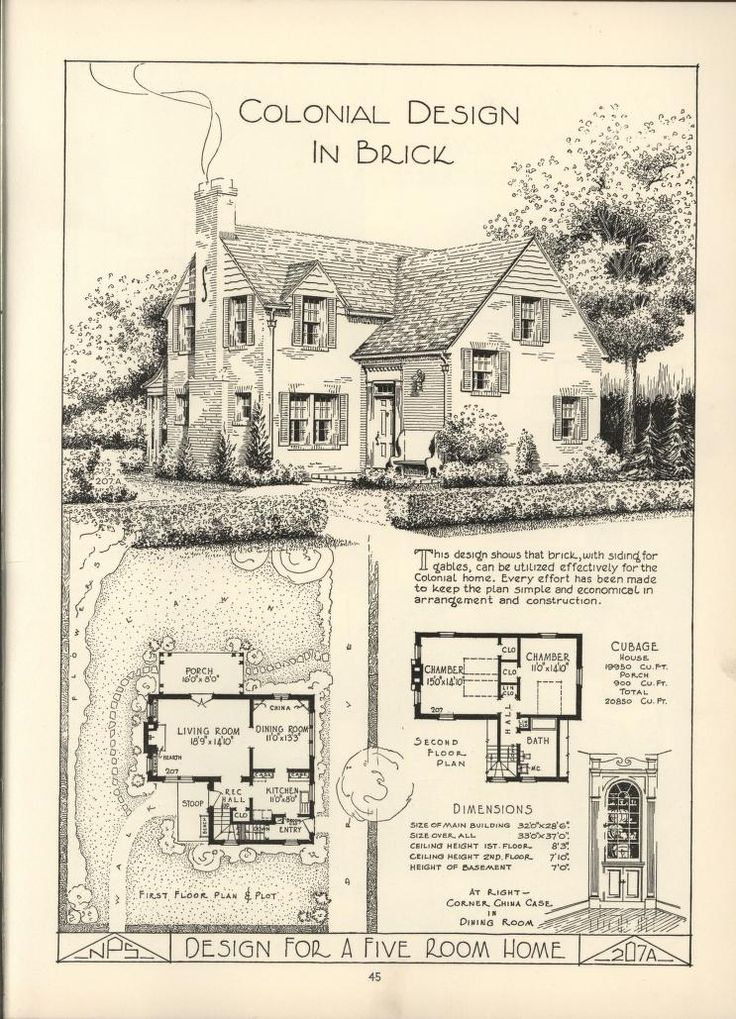 Shore colonial house plans house plans for Shore house plans