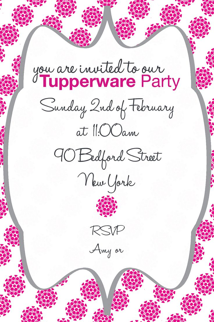Bridal Shower Invitation Cards Templates was luxury invitations sample